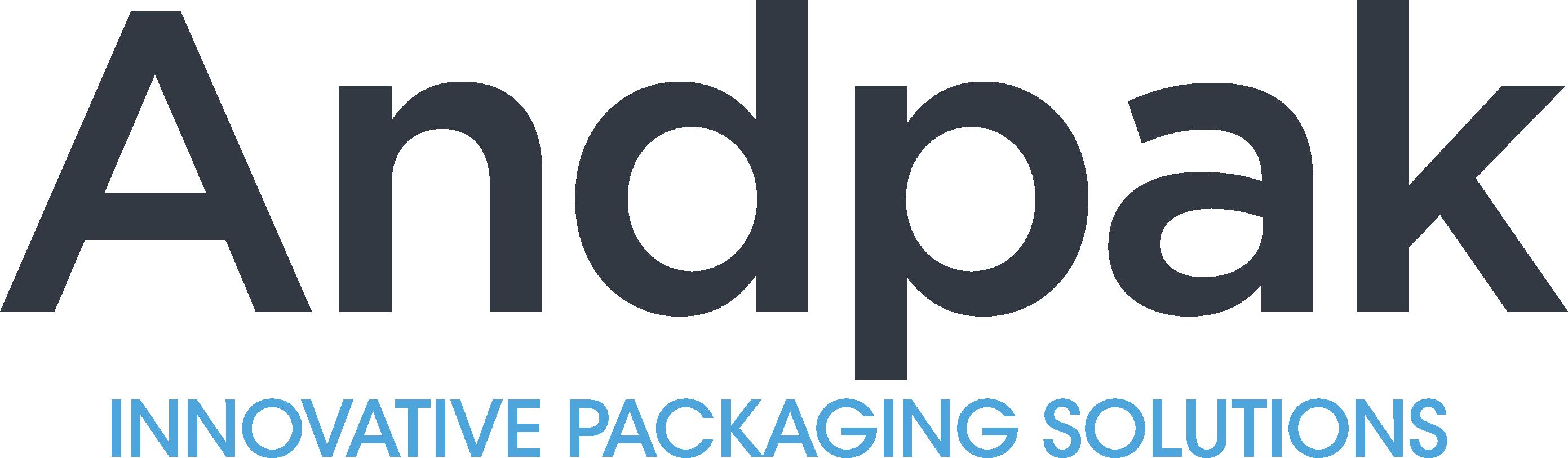 logo andpak